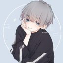 ポテトだよ's user icon