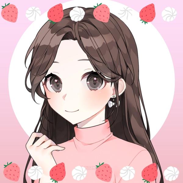 minokoのユーザーアイコン
