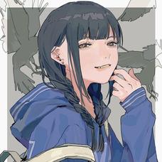 めがふぉん's user icon