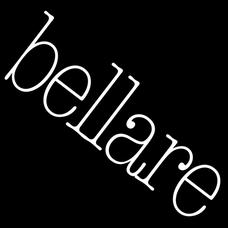【期間限定ユニット募集中】トーナメント型バトルユニット『bellare』's user icon