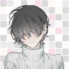 ナナ氏's user icon