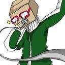 shinoのユーザーアイコン