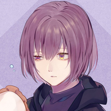 あさ's user icon