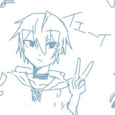 丞's user icon