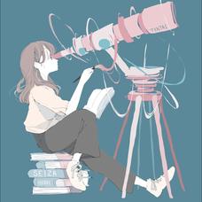 タコス🐙's user icon