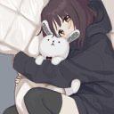 奈津's user icon