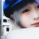 藍憂's user icon