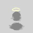 スラたん's user icon