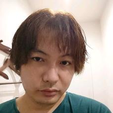 櫻 優子's user icon