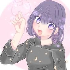 らい⚡️'s user icon