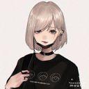 黒崎's user icon