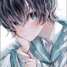 うづ's user icon