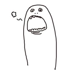 きよまる's user icon