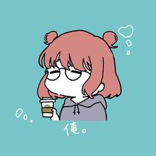 ぴょごろう's user icon