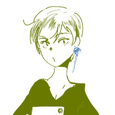 や行's user icon