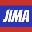 JIMA(じま)のユーザーアイコン