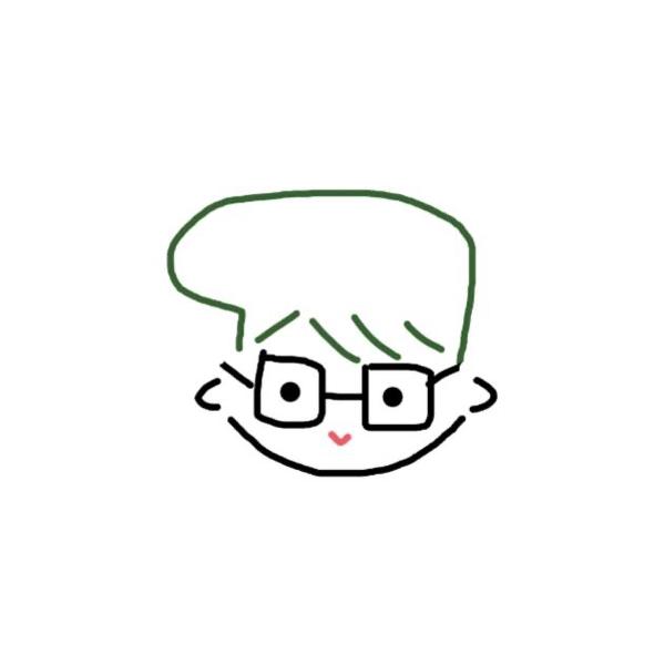 野田🔰@アイコン変えたのユーザーアイコン