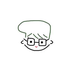 野田🔰@アイコン変えた's user icon