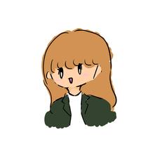 じゃがりこ🍟's user icon