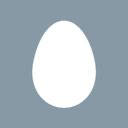 ?'s user icon