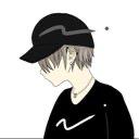 湊-ミナト-❈'s user icon