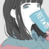momocのユーザーアイコン