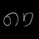 Nori のり's user icon