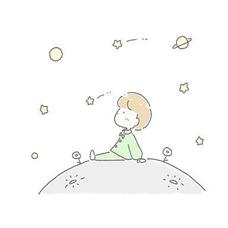 おぢ's user icon