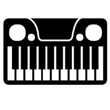 鍵盤弾きTのユーザーアイコン