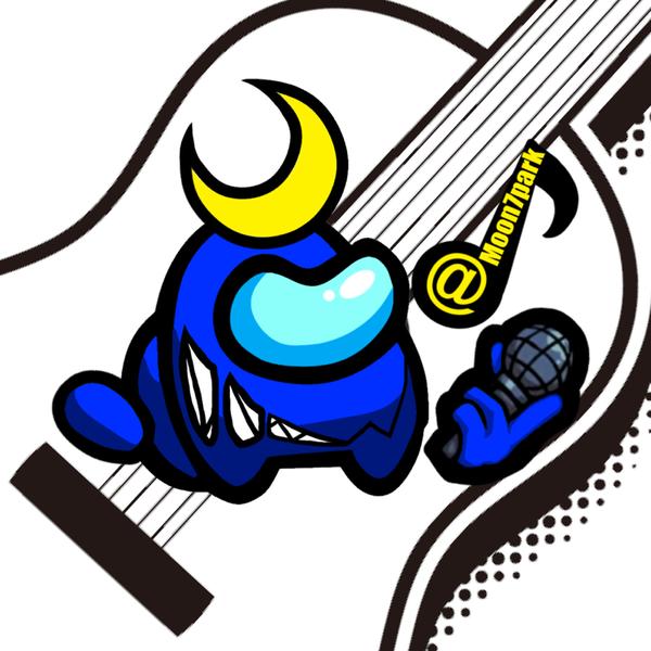 M.C.PARK's user icon
