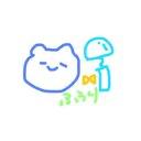 ふうり𓂅🎐⑅ (ONLYVOICE Twitter用)'s user icon