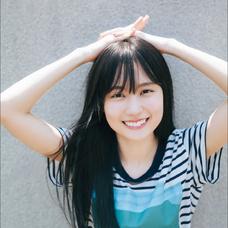 nemu水's user icon