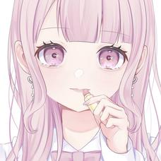 🐰's user icon