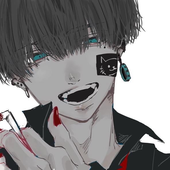 𓅓's user icon