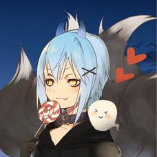 ギる888🤡's user icon