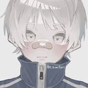 笹霧 妖斗's user icon