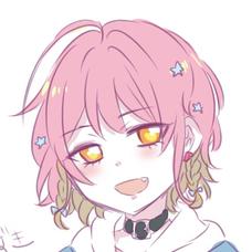 ゆずき's user icon