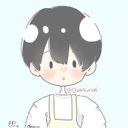 ちゃんくり@channel☆のユーザーアイコン