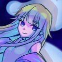うみのうた's user icon