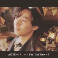 皆子 松岡's user icon