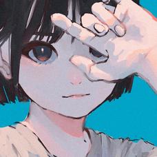 はれ's user icon