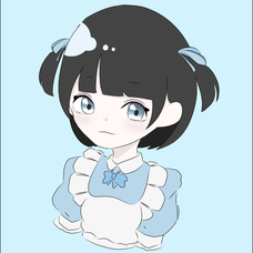 撲殺天使's user icon