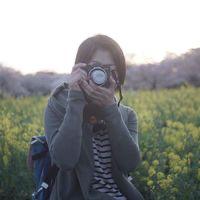 中野 智子's user icon