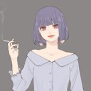 ぱくちーのユーザーアイコン