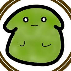 モス's user icon