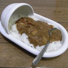 カレー皿🍛100%のユーザーアイコン
