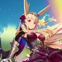 リレイ's user icon