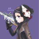 毒男's user icon
