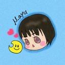 ✤Mayu✤'s user icon