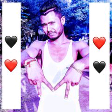 Bantj Singhのユーザーアイコン